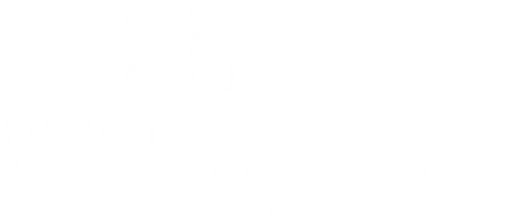 HeadQuarters Hair Studio