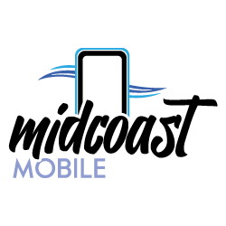 Midcoast Mobile Repair